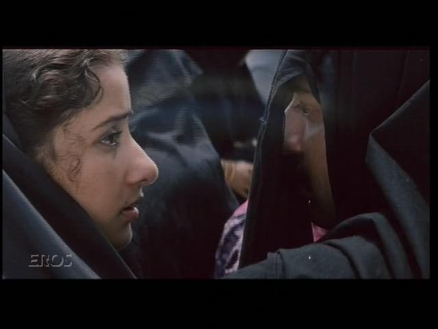 hardcore-manisha-koirala-alle-sex-movie-videos-im-video-king-teen-free