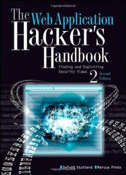 The web application hackers handbook 2 edition pdf pdf the web application hackers handbook 2 edition pdf fandeluxe Gallery