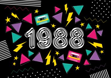 Spruche geburtstag 80er