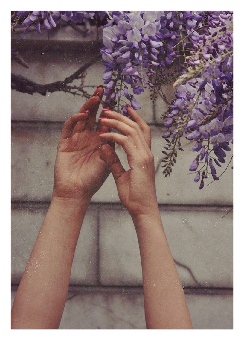 Handlife