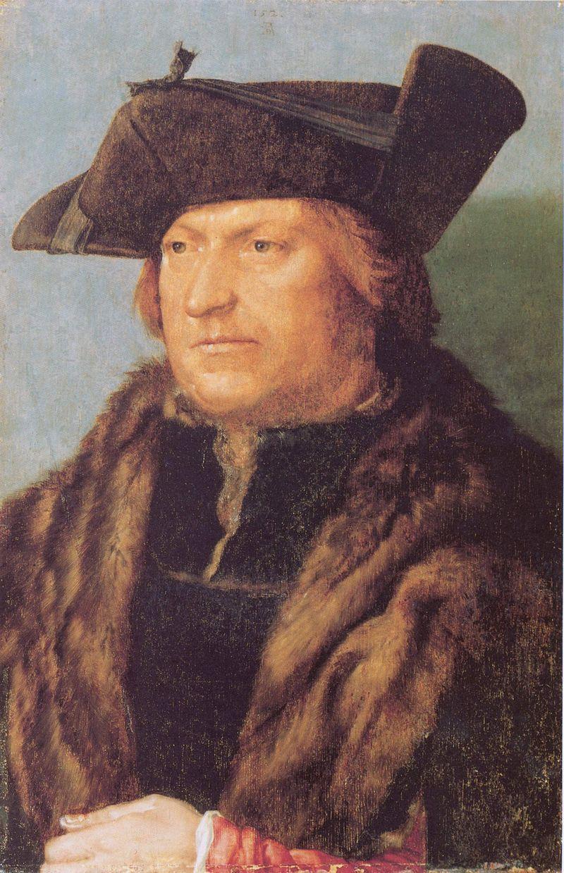 Albrecht Dürer 087.jpg