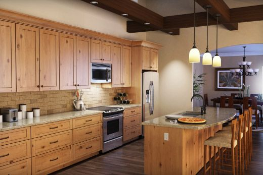Best Sustainable Cabinetry Options Echelon Cabinets 400 x 300