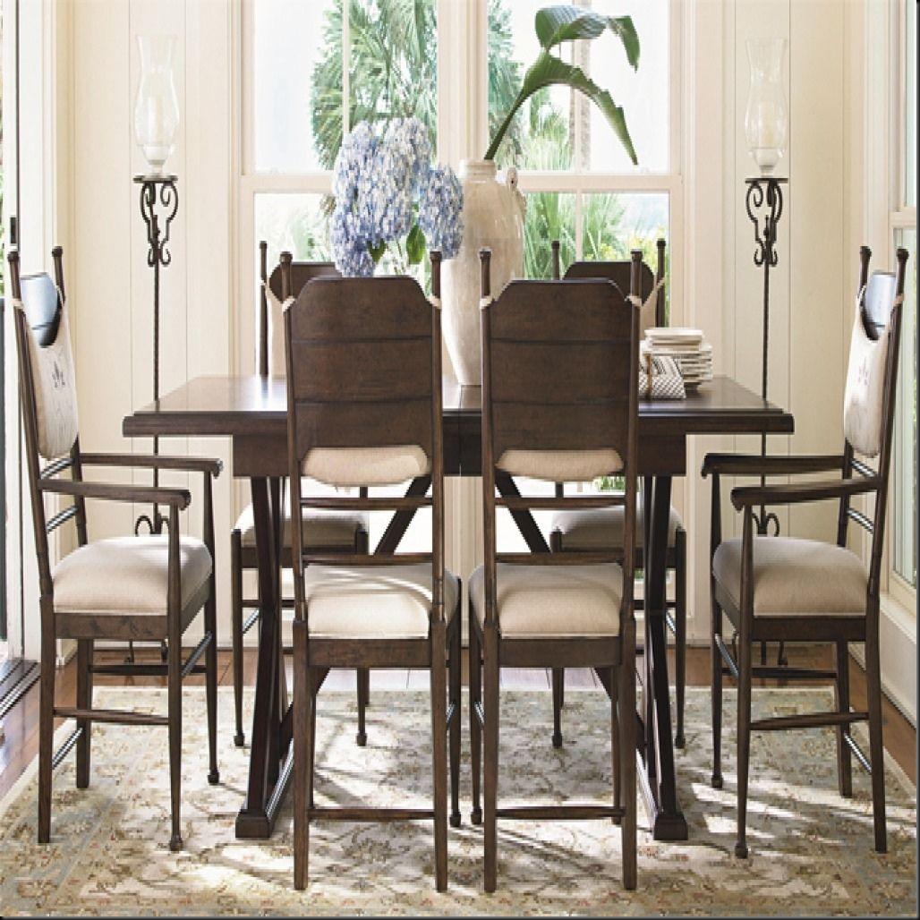 Furniture Stores In Virginia Beach Va Area   Cool Apartment Furniture Check  More At Http: