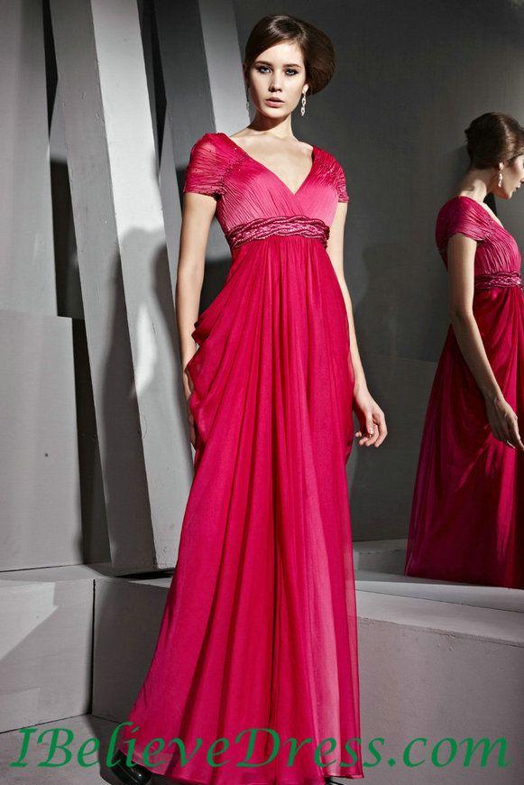 Maternity Party Dresses - Ocodea.com
