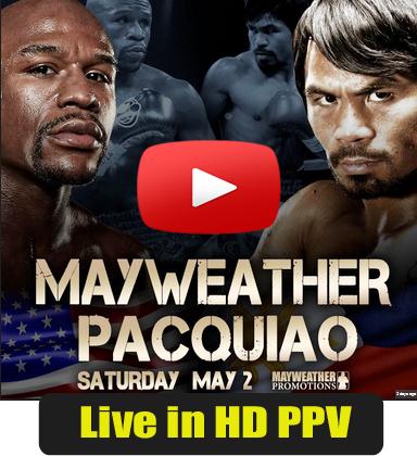 Pacquiao Vs Mayweather Live Stream Watch Live Vs Stream Online Floyd Mayweather Pacquiao Vs Hbo Boxing