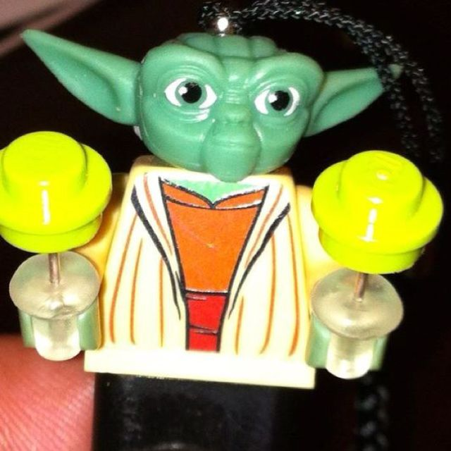 Best flash drive ever!!