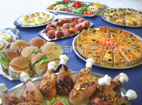 Tail Wedding Reception Ideas Here Are Some Finger Food Suggestions From Executive Catering And