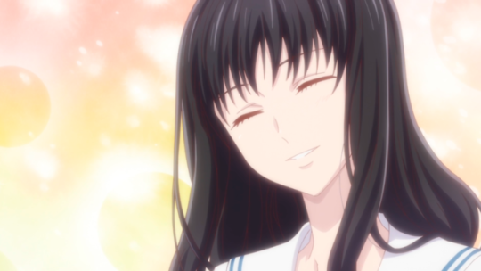 Pin by Veronica Weiss on Fruits Basket Fruits basket