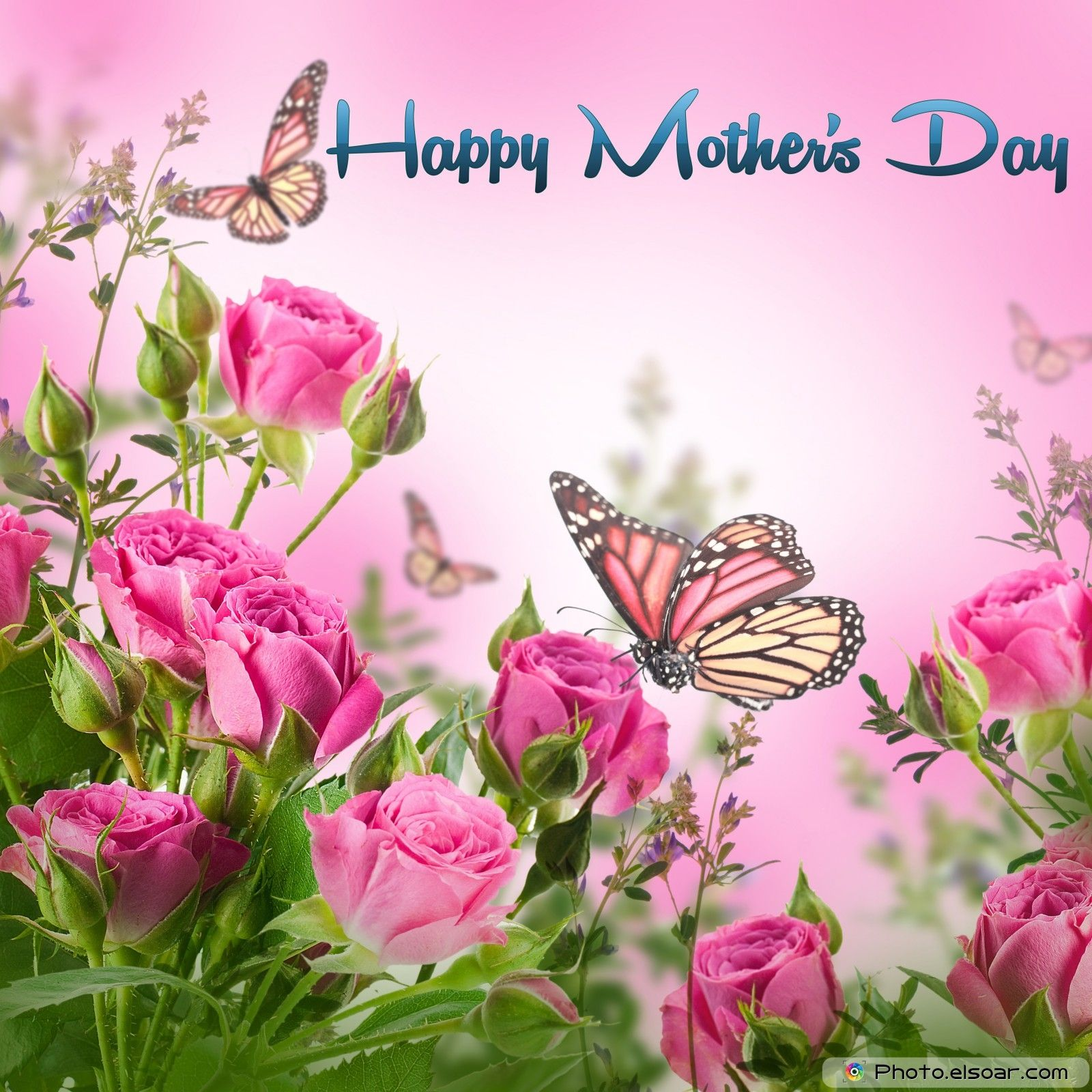 To A Wonderful Loving Daughter That God Has Blessed Me