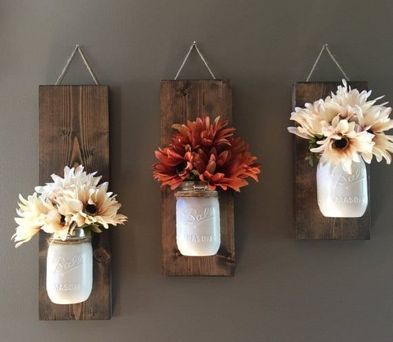 Home Decorating Inspiration For The Fall Season | Arts and Classy