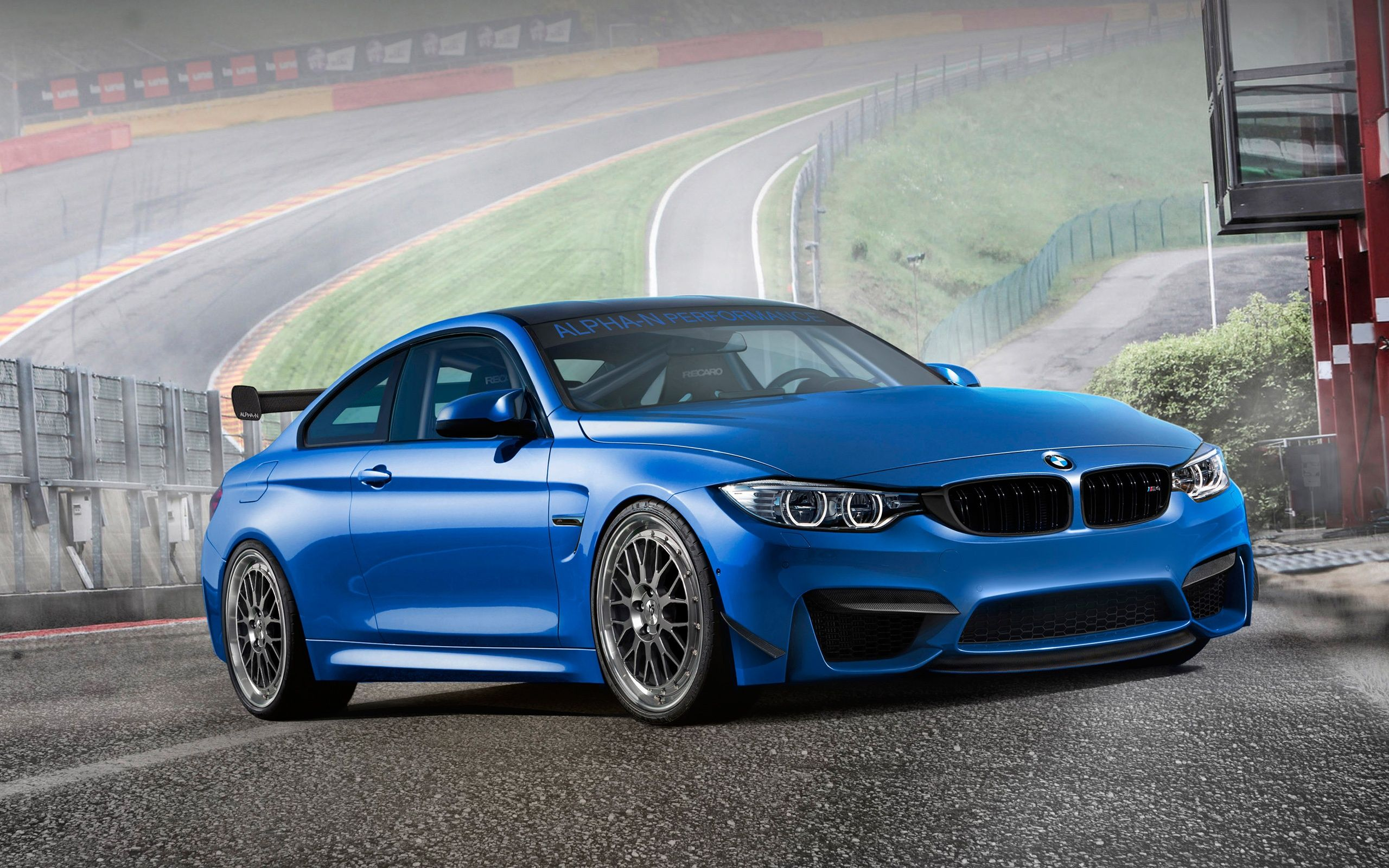 Bmw Cars Wallpapers 2015 Hd Bmw Car Pinterest Bmw Bmw M4 And Cars