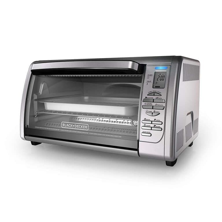 Top 13 Best Microwave Toasters Oven Combo Reviews In 2020 Tools