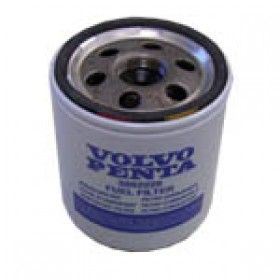 Volvo 3862228 Volvo Penta Sx Spin On Fuel Filter 3862228