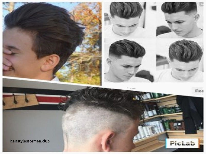 Awesome Lovely Sports Clips Haircut Cost Check More At Https Hairstylesformen Club Sports Clips Haircut Cost