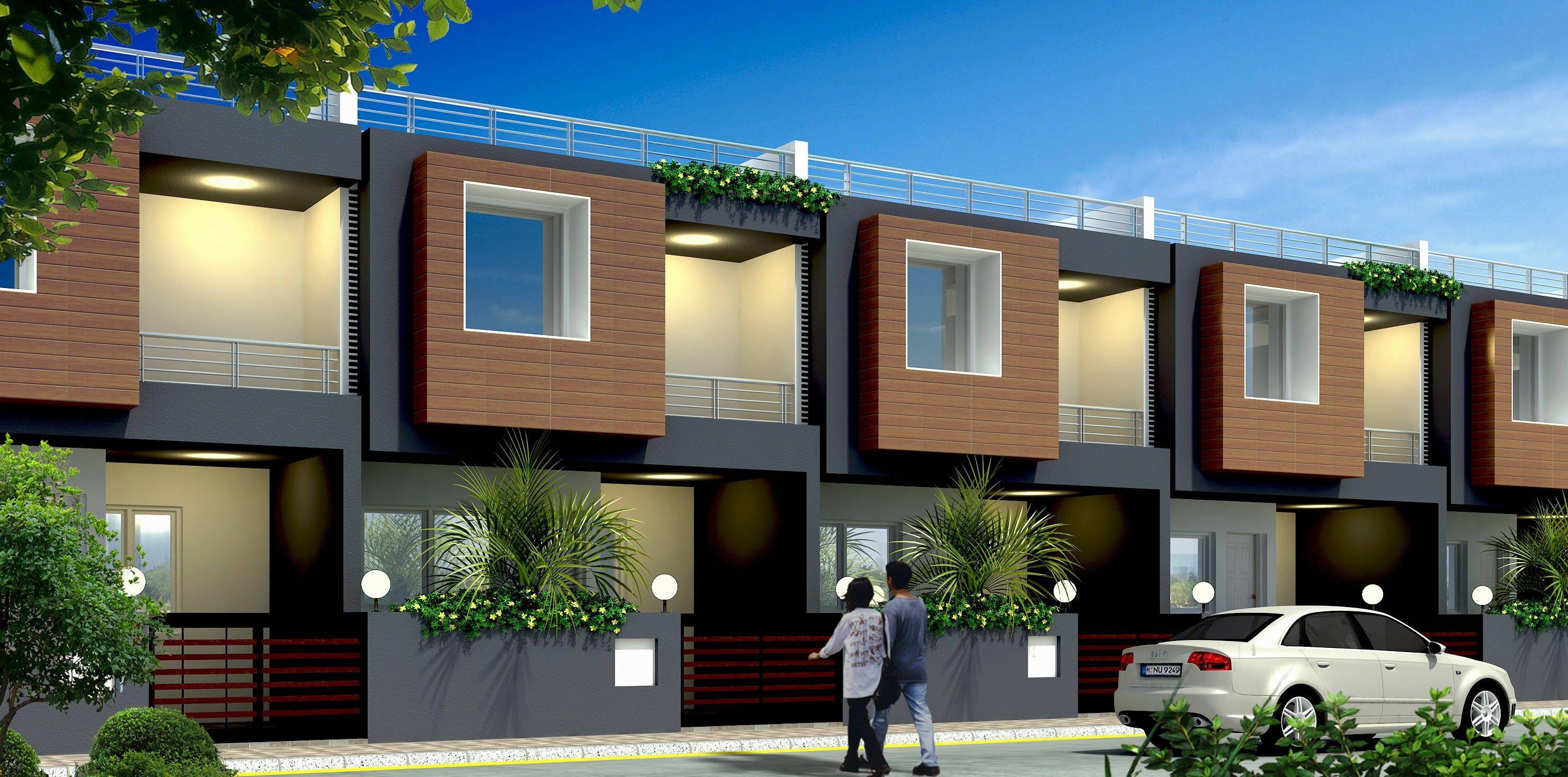 surya-row-house-elevation-3707878.jpeg 2,960×1,468 pixels ...