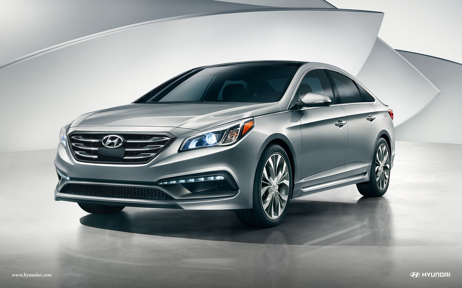 Pin on New Model Release 2017 Hyundai Sonata