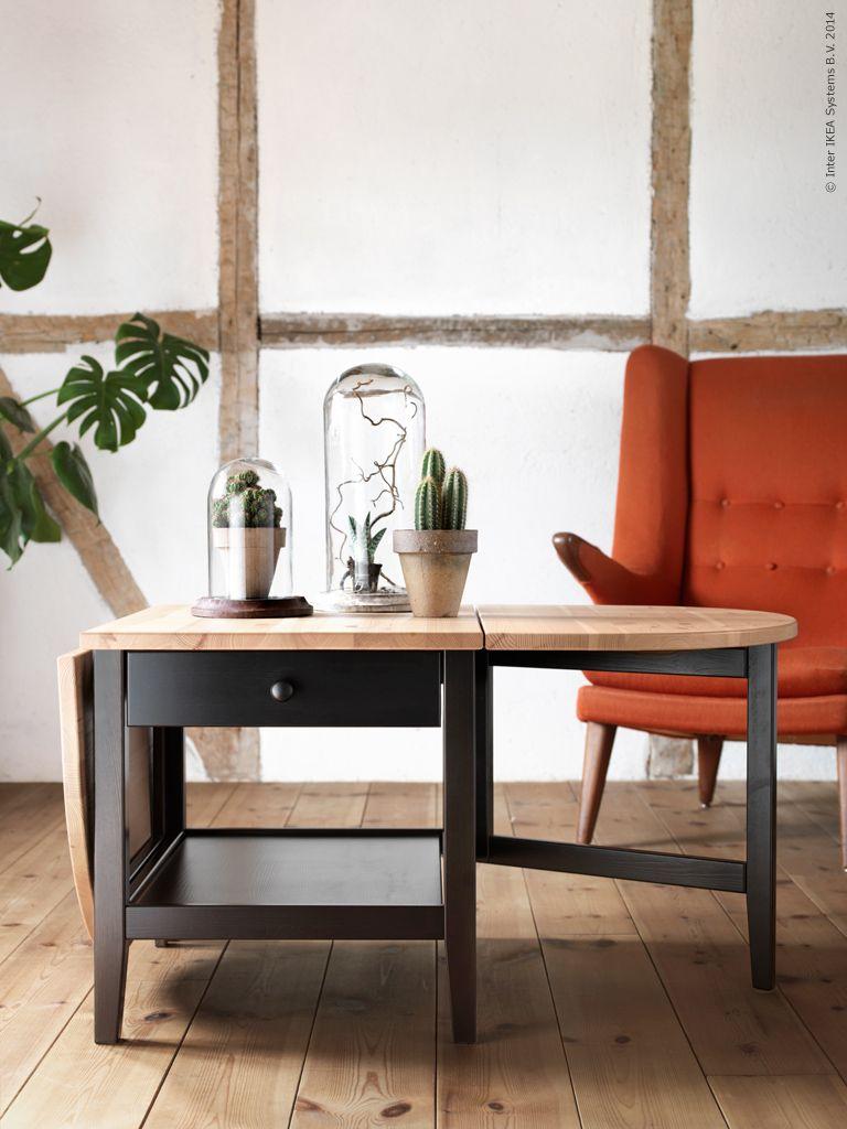 INDUSTRIELL stol, INDUSTRIELL bord   Meubel ideeën, Ikea