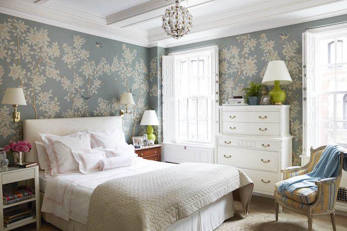 sneak peek veranda wanderlust more interiors v pinterestcity bedroom, bedroom bed, guest bedrooms, home decor bedroom, master bedroom,