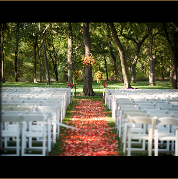 fossil creek golf course Fossil creek, Dallas wedding