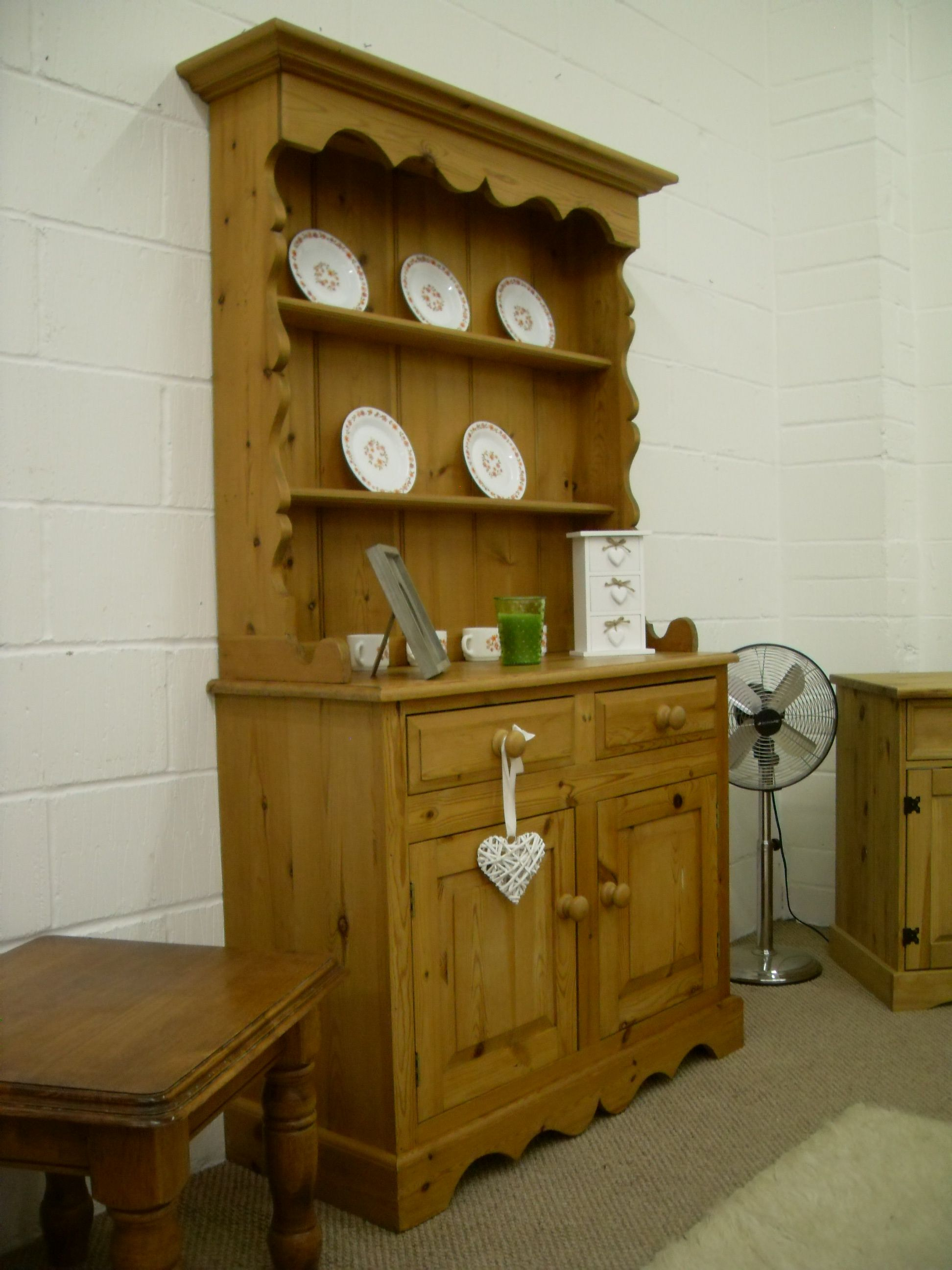 furniture ridge bedroom slate item dressers dresser image change pine product solid s click chests to leon