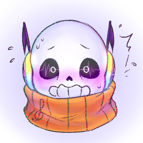beat!sans | Tumblr | Awe! | Beats, Tumblr, Undertale au