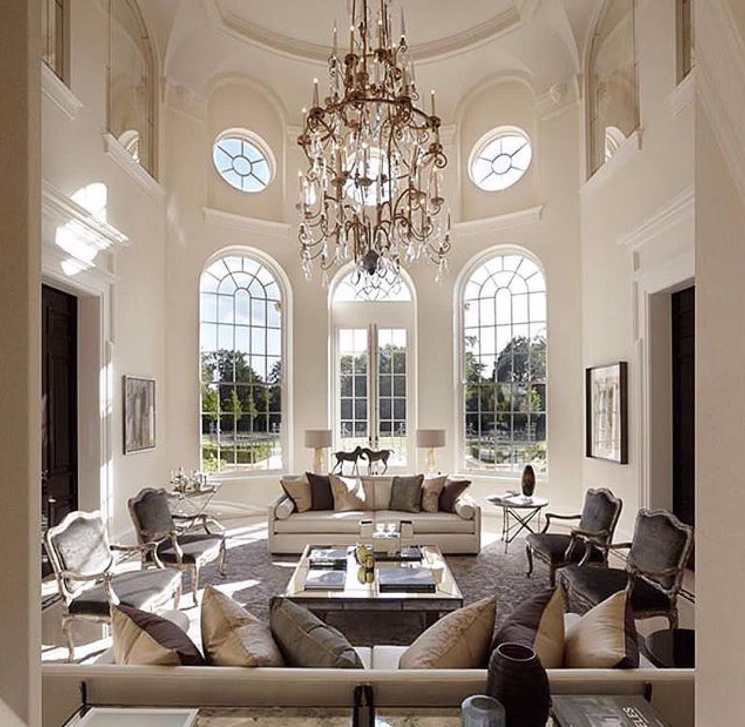 One of the most expensive design and furnitures in world hollywood us by learns also rh ar pinterest