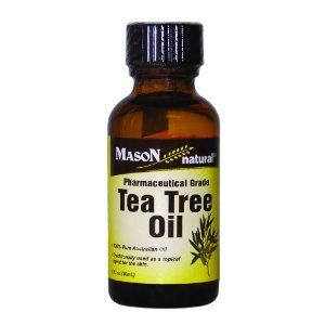 Tea Tree Oil and Vaginal Infection - Treato
