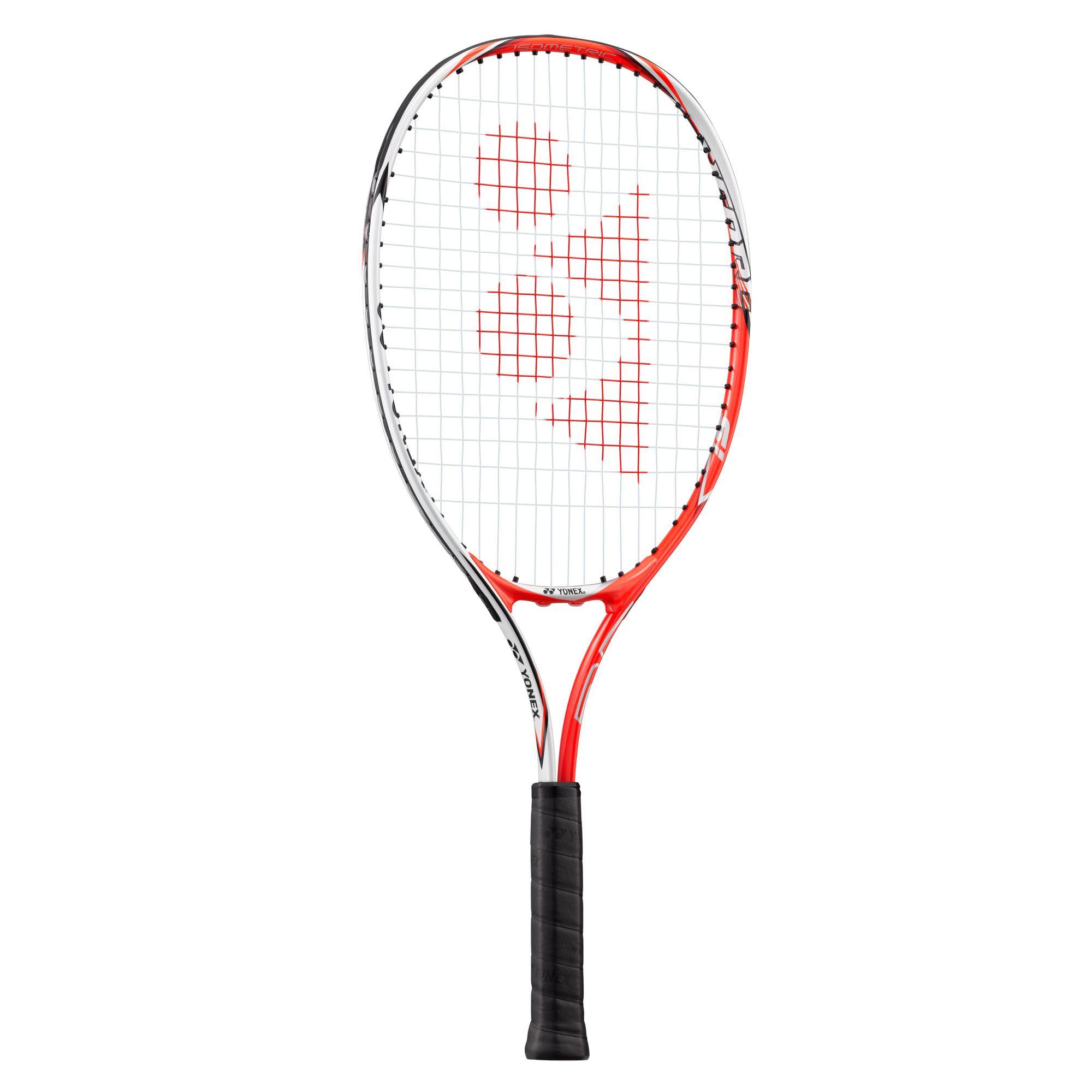 Pin by Arslan Khan on SPORTS GOOD | Tennis, Tennis racket
