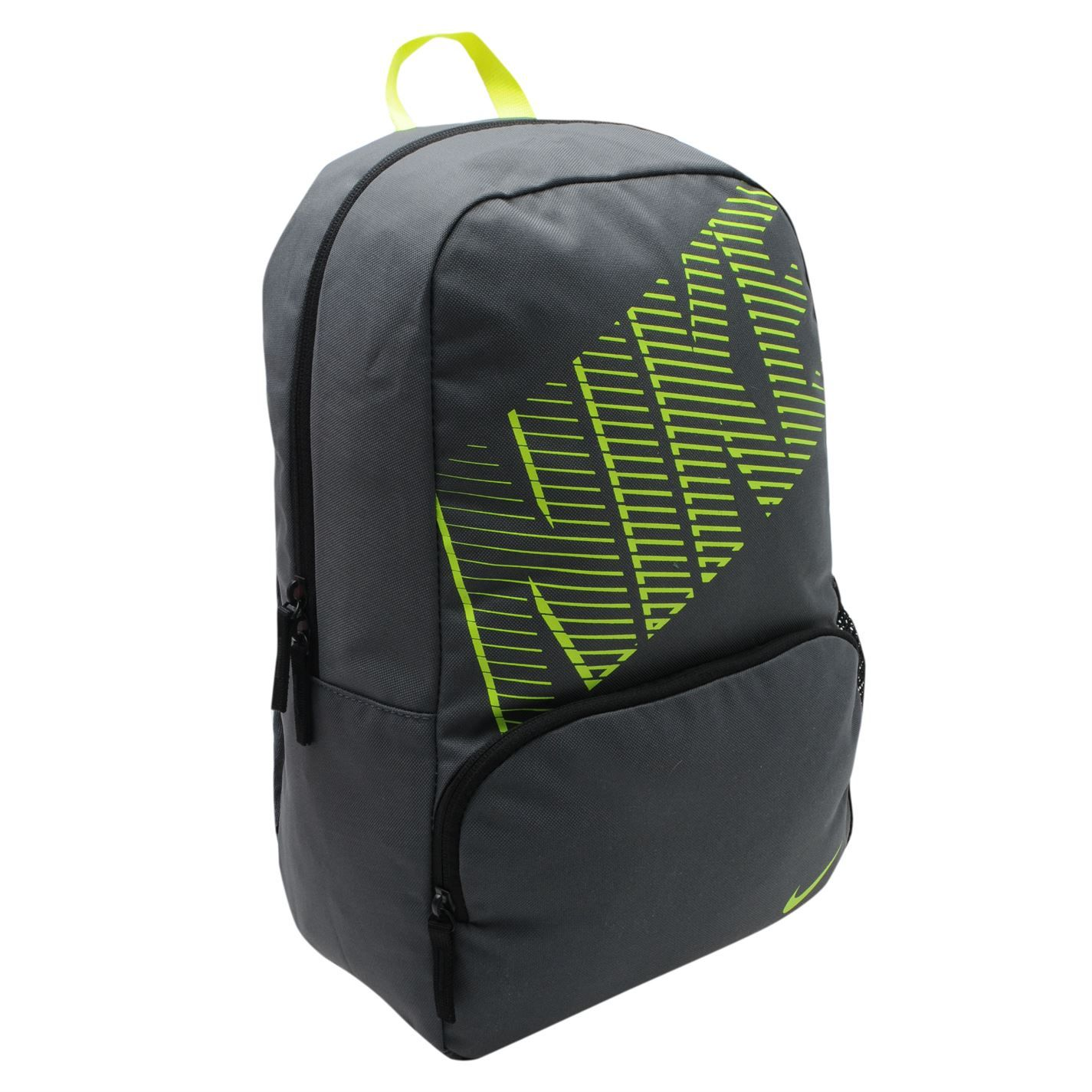 Nike Class Turf B Pack53 - SportsDirect.com Back To School Bags bcc619be8dbe2