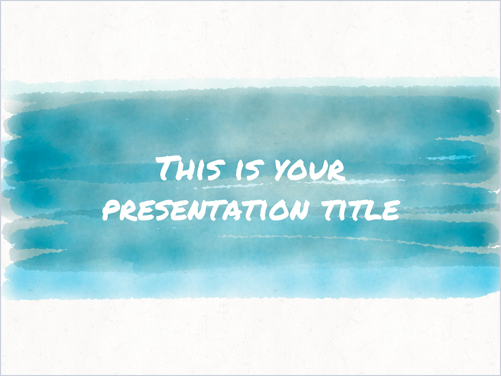 Why So Serious Spice Up Your Presentations And Turn Your Audience S Attention Into Engage Presentation Template Free Google Slides Themes Powerpoint Templates