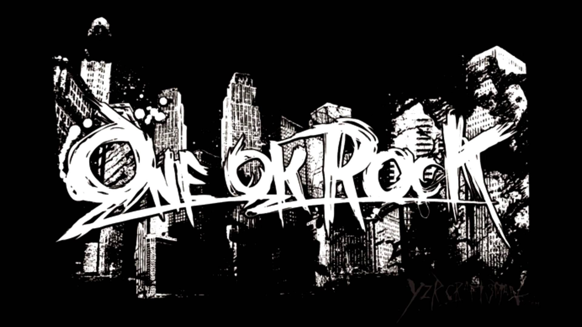 one ok rock google search one ok rock pinterest one ok rock