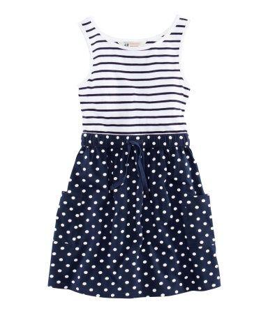 15 schöne kleine Kleider für Frauen und Mädchen #frauen # ...