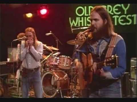 """OZARK MTN DAREDEVILS-""""IF YOU WANNA GET TO HEAVEN"""" Party in the Dirt"""