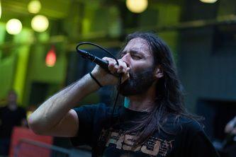 Music - Steve Kilmister Photography - ((RSJ)) #rsj