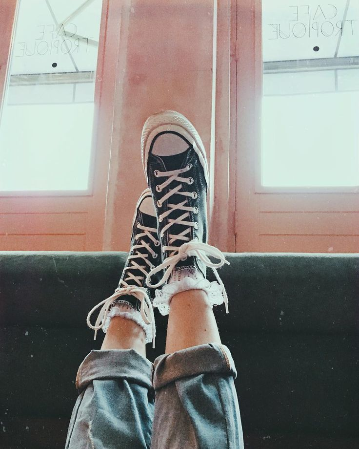 converse high tops sneakers for girls,converse high tops tumblr