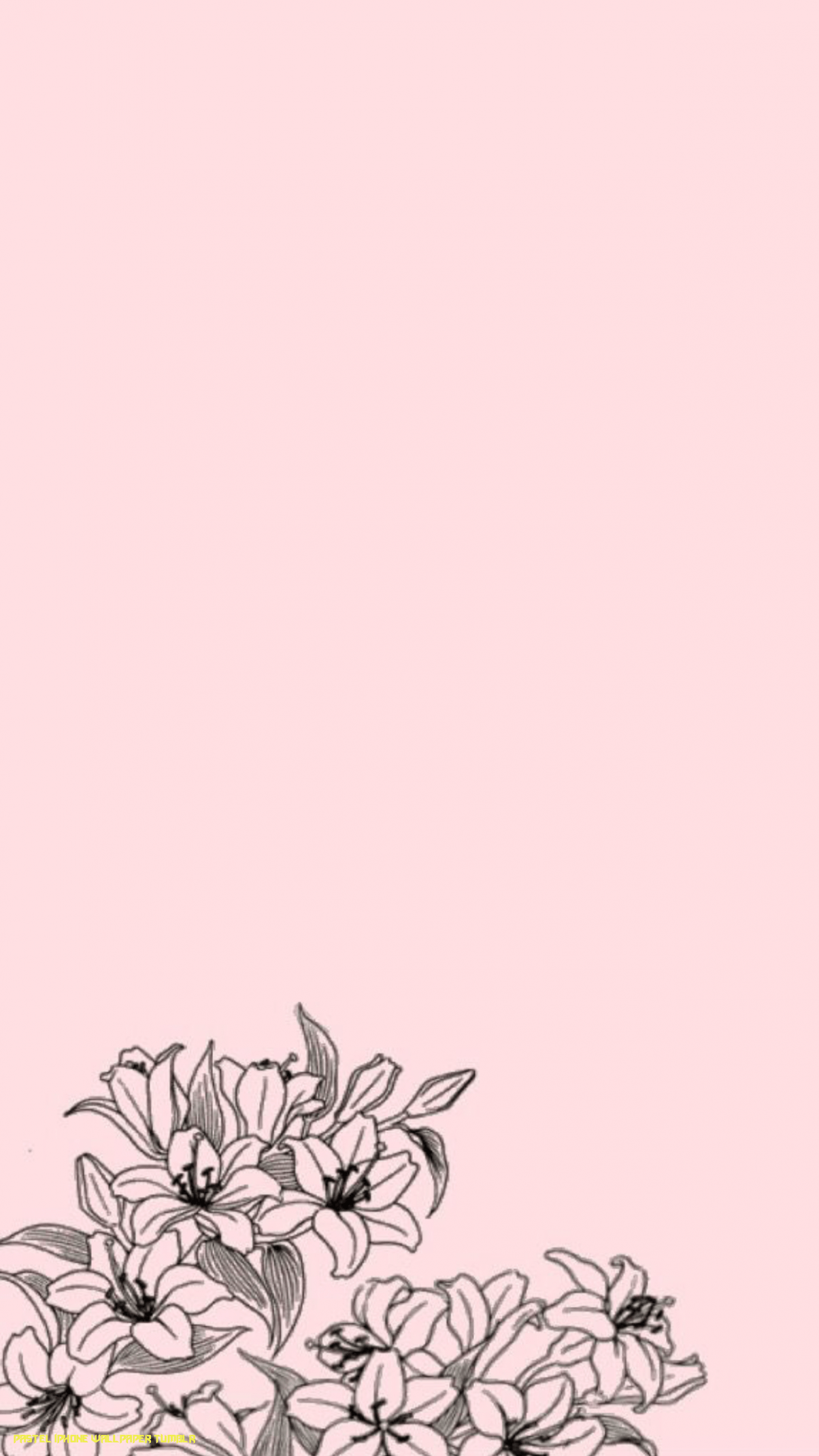 12 Unexpected Ways Pastel Iphone Wallpaper Tumblr Can Make Your Life Better Pastel I In 2020 Pastel Iphone Wallpaper Flower Background Wallpaper Aesthetic Wallpapers
