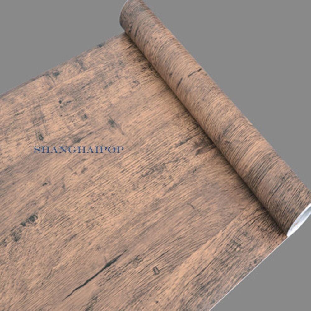 generic Book Covers eBay Home, Furniture & DIY Wood
