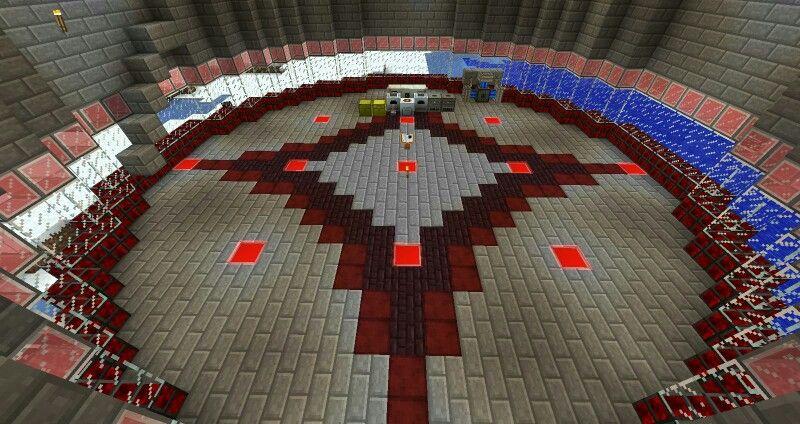 Pattern Minecraft floor designs, Minecraft pattern
