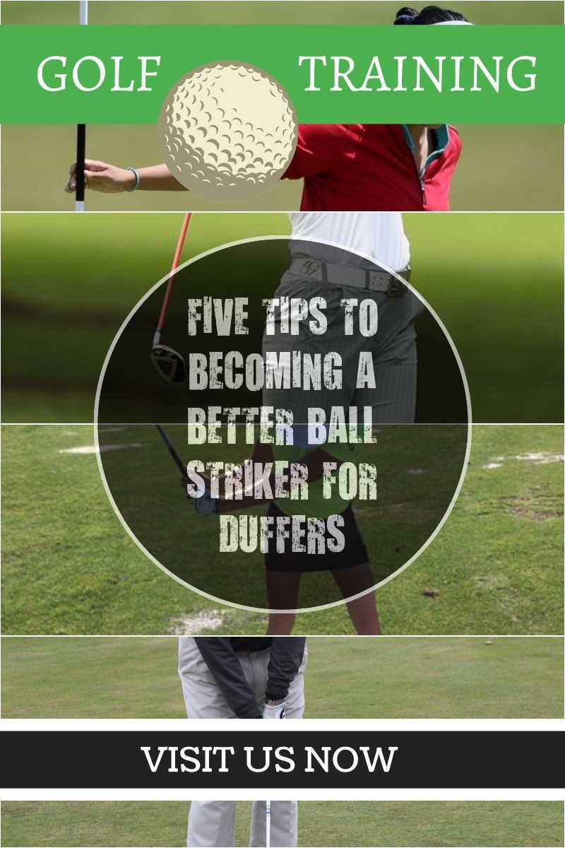 A simple way to get more lag in your golf swing Golf