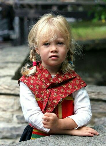 swedish teen young Cute
