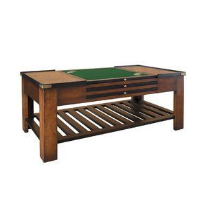 Best Ideas For Classic Game Tables #Home_Ideas  Best Ideas For Classic Game Tables #Home_Ideas  #Classic #Game #HomeIdeas #Ideas #Tables