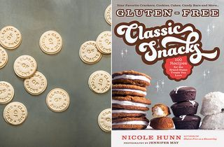 Gluten-Free on a Shoestring Latest Articles   Bloglovin'