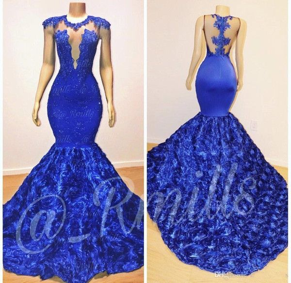 a02ad53fd1 Silver Short Long Sleeve Prom Dresses Coupons, Promo Codes & Deals ...