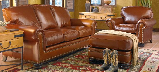 Awesome Real Leather Couches New 87 For Modern Sofa Inspiration With
