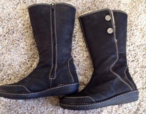 Teva-Tonalea-black-waterproof-boots-8-5