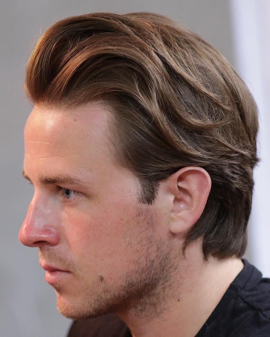Pin On J Hair