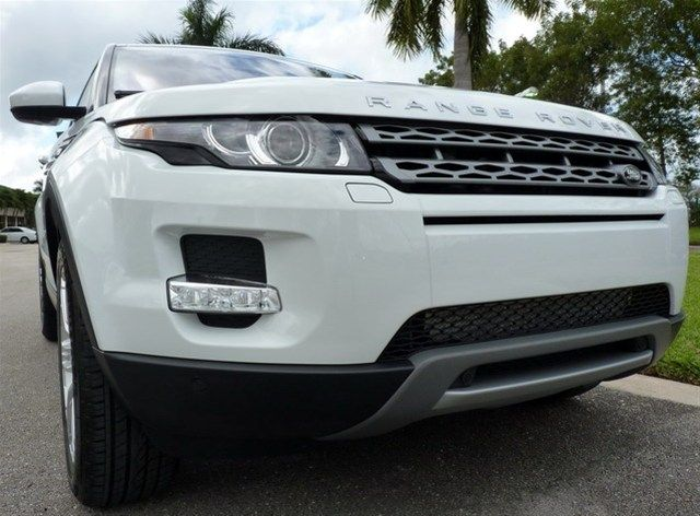 Land Rover Suvs For Sale In West Palm Beach 53 Vehicles In Stock Range Rover Evoque Land Rover Land Rover Models