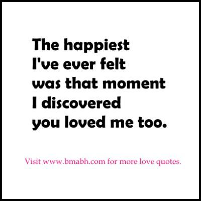Relationship Quotes For Her Delectable Cute Relationship Quotes For Him Or Her  Relationship Quotes