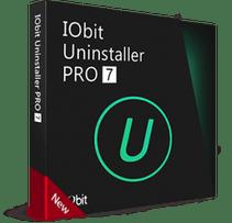 iobit uninstaller pro key 7.1
