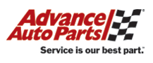 Advance Auto Parts Is Your Source For Great Deals On Top Quality